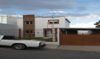 Foto de casa en venta en  , lomas altas iii, chihuahua, chihuahua, 8970404 No. 01
