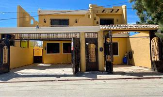 Foto de casa en venta en lomas altas, los cabos, baja california sur, 23472 , lomas altas, los cabos, baja california sur, 0 No. 01