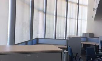 Foto de oficina en renta en  , lomas altas, miguel hidalgo, df / cdmx, 10623789 No. 01