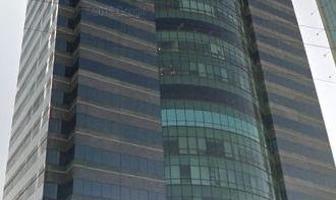 Foto de oficina en renta en  , lomas altas, miguel hidalgo, df / cdmx, 11984137 No. 01
