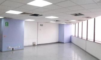 Foto de oficina en renta en  , lomas altas, miguel hidalgo, df / cdmx, 12260005 No. 01