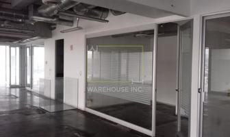 Foto de oficina en renta en  , lomas altas, miguel hidalgo, df / cdmx, 13591023 No. 01