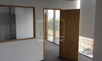 Foto de oficina en renta en  , lomas altas, miguel hidalgo, df / cdmx, 0 No. 01