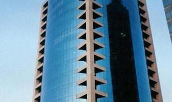 Foto de oficina en renta en  , lomas altas, miguel hidalgo, distrito federal, 0 No. 01