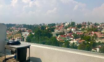 Foto de departamento en venta en  , lomas anáhuac, huixquilucan, méxico, 11332770 No. 01