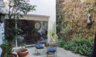 Foto de departamento en venta en  , lomas anáhuac, huixquilucan, méxico, 14392523 No. 01