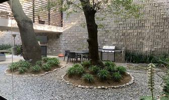 Foto de casa en venta en  , lomas anáhuac, huixquilucan, méxico, 18304318 No. 01