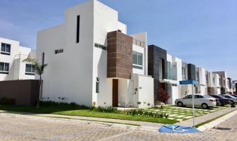 Foto de casa en venta en lomas angelopolis 1200000, lomas de angelópolis ii, san andrés cholula, puebla, 0 No. 01