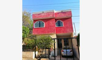 Foto de casa en venta en lomas arenal sur 320, loma dorada secc a, tonalá, jalisco, 8692294 No. 01