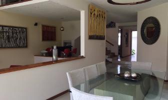 Foto de casa en venta en  , lomas axomiatla, álvaro obregón, distrito federal, 6053463 No. 08