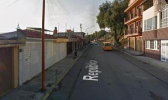 Foto de casa en venta en  , lomas boulevares, tlalnepantla de baz, méxico, 9386168 No. 01