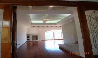 Foto de casa en venta en  , lomas country club, huixquilucan, méxico, 10507417 No. 03