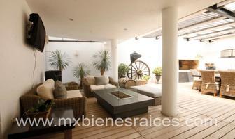 Foto de casa en venta en  , lomas country club, huixquilucan, méxico, 10612531 No. 01