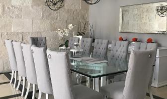 Foto de casa en venta en  , lomas country club, huixquilucan, méxico, 11694514 No. 01