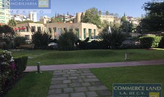 Foto de departamento en venta en  , lomas country club, huixquilucan, méxico, 12529166 No. 01