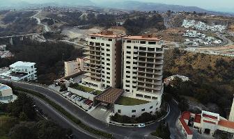 Foto de departamento en venta en  , lomas country club, huixquilucan, méxico, 13827018 No. 01