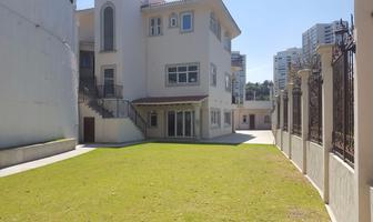 Foto de casa en venta en  , lomas country club, huixquilucan, méxico, 14110573 No. 01