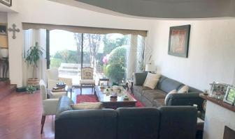 Foto de casa en venta en  , lomas country club, huixquilucan, méxico, 17377292 No. 01