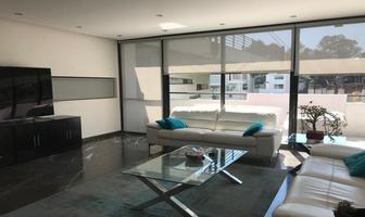 Foto de casa en condominio en venta en  , lomas country club, huixquilucan, méxico, 0 No. 01