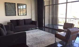 Foto de casa en venta en  , lomas country club, huixquilucan, méxico, 0 No. 01