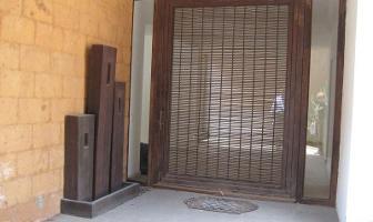 Foto de casa en venta en  , lomas country club, huixquilucan, méxico, 6827002 No. 02
