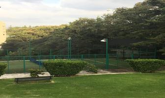 Foto de departamento en venta en  , lomas country club, huixquilucan, méxico, 0 No. 01
