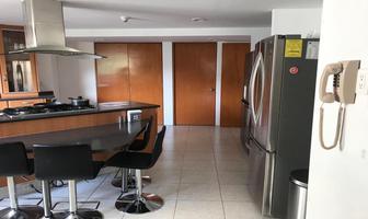 Foto de departamento en renta en lomas country club , lomas del olivo, huixquilucan, méxico, 8337863 No. 05