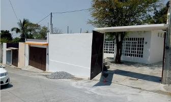 Foto de casa en venta en  , lomas de acatlipa, temixco, morelos, 0 No. 01
