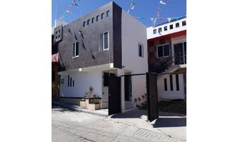 Foto de casa en condominio en venta en  , lomas de acatlipa, temixco, morelos, 9330943 No. 01
