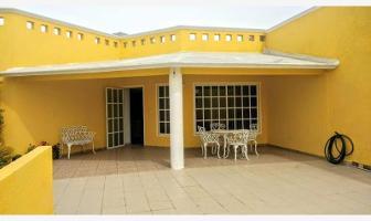 Foto de casa en venta en  , lomas de ahuatlán, cuernavaca, morelos, 10098153 No. 01