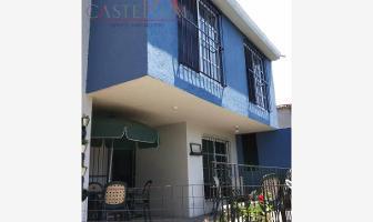 Foto de casa en venta en lomas de ahuatlan , lomas de ahuatlán, cuernavaca, morelos, 12575183 No. 01