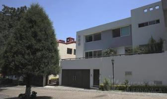 Foto de casa en venta en lomas de ahuatlan , lomas de ahuatlán, cuernavaca, morelos, 7275565 No. 01