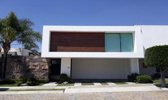 Foto de casa en venta en lomas de angelopolis 1 222 a, lomas de angelópolis ii, san andrés cholula, puebla, 18991726 No. 01
