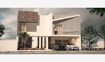 Foto de casa en venta en lomas de angelopolis 1, lomas de angelópolis ii, san andrés cholula, puebla, 17850801 No. 01