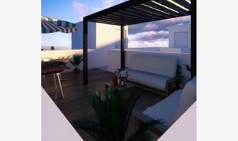 Foto de casa en renta en lomas de angelopolis 2 2, lomas de angelópolis ii, san andrés cholula, puebla, 0 No. 01
