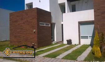 Foto de casa en venta en lomas de angelopolis 249, bosques de angelopolis, puebla, puebla, 11530294 No. 01