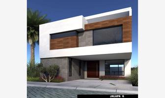 Foto de casa en venta en lomas de angelopolis 3 8, lomas de angelópolis ii, san andrés cholula, puebla, 0 No. 01