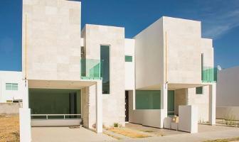 Foto de casa en venta en  , lomas de angelópolis closster 555, san andrés cholula, puebla, 11428228 No. 01