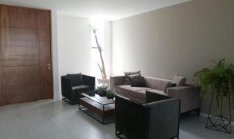 Foto de casa en venta en  , lomas de angelópolis closster 555, san andrés cholula, puebla, 0 No. 02