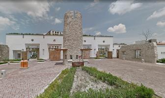 Foto de terreno habitacional en venta en  , lomas de angelópolis ii, san andrés cholula, puebla, 13778327 No. 01