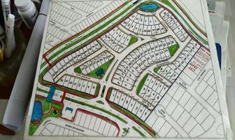 Foto de terreno habitacional en venta en  , lomas de angelópolis ii, san andrés cholula, puebla, 13860295 No. 01