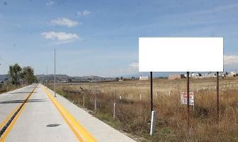Foto de terreno habitacional en venta en  , lomas de angelópolis ii, san andrés cholula, puebla, 13941153 No. 01