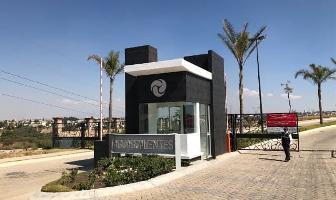 Foto de terreno habitacional en venta en  , lomas de angelópolis ii, san andrés cholula, puebla, 0 No. 01