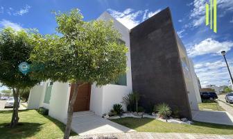 Foto de casa en venta en  , lomas de angelópolis ii, san andrés cholula, puebla, 15222295 No. 01