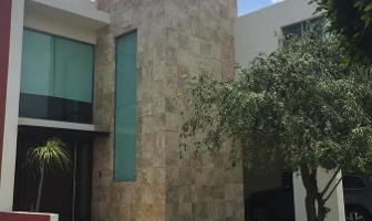Foto de casa en venta en  , lomas de angelópolis ii, san andrés cholula, puebla, 0 No. 01