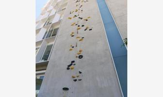 Foto de departamento en renta en  , lomas de angelópolis ii, san andrés cholula, puebla, 0 No. 01