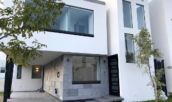 Foto de casa en renta en  , zona de profesores, san andrés cholula, puebla, 3954408 No. 01