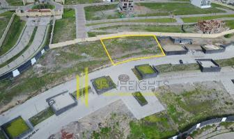 Foto de terreno habitacional en venta en  , lomas de angelópolis, san andrés cholula, puebla, 5078099 No. 01