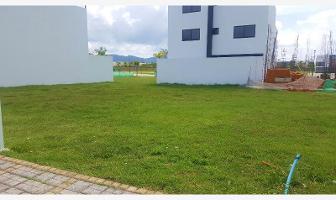 Foto de terreno habitacional en venta en  , lomas de angelópolis ii, san andrés cholula, puebla, 5980660 No. 03