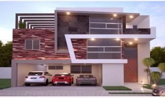 Foto de casa en venta en  , lomas de angelópolis ii, san andrés cholula, puebla, 6295316 No. 01